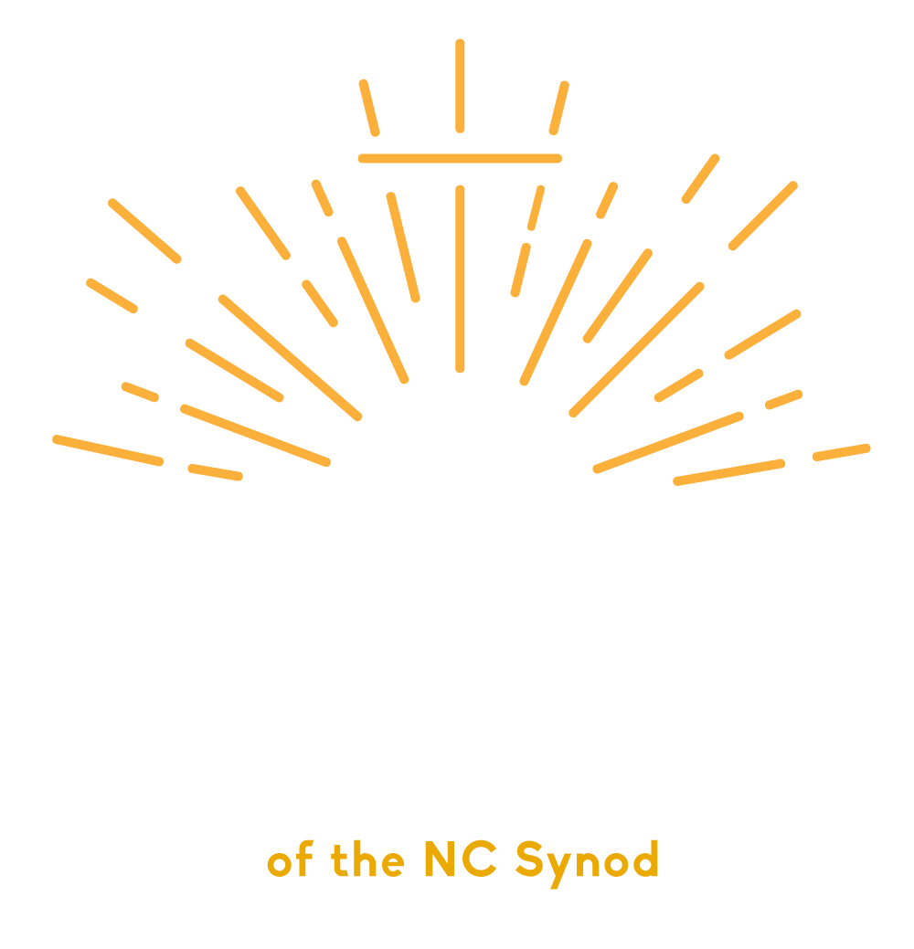 mission-fund-wh